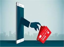 Photo of فیشینگ کارت های بانکی با شگرد طراحی سامانه جعلی سجام