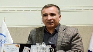 تصویر دفتر گنجینه و مرکز اسناد آبفای استان اصفهان راه اندازی می شود