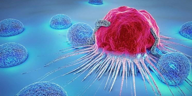 مدل آماری سرطان را 8 سال زودتر پیش بینی میکند