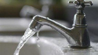 تصویر وزیر نیرو با تامین منابع مالی انتقال آب به یزد موافقت کرد