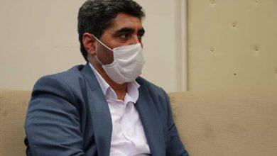 تصویر کاهش تعداد واحدهای تولیدی مشکلدار آذربایجانشرقی