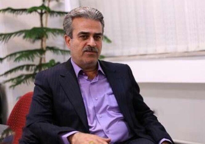 معاون وزیر:گردشگری هسته کلیدی توسعه آذربایجانشرقی است