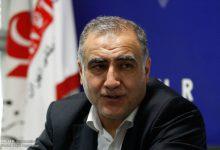 Photo of تخلفات محرز در یک واگذاری/«ایران ایرتور» ۹۹ میلیون دلار بدهی دارد