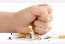 Photo of ۱۲۶ شهر و روستای کشور عاری از دخانیات خواهند شد