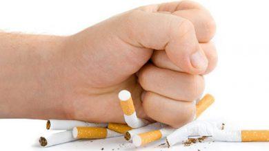 تصویر ۱۲۶ شهر و روستای کشور عاری از دخانیات خواهند شد