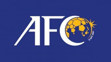 Photo of AFC رسما تکلیف استقلال و گروه نخست لیگ قهرمانان را مشخص کرد
