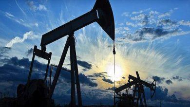 تصویر کسب رتبه نخست ایران در اکتشافات نفت و گاز جهان