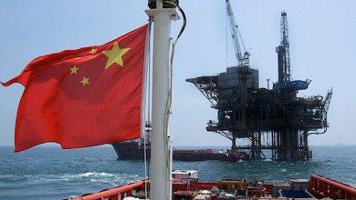 Photo of واردات نفت خام چین افزایش یافت