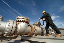 Photo of افزایش ۱۲ درصدی مقدار انتقال گاز شیرین