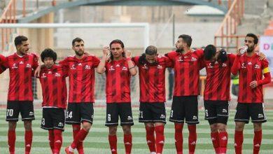 Photo of تعیین سرمربی تیم فوتبال تراکتور تا پایان شهریور