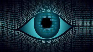 تصویر احراز هویت بیش از ۲ و نیم میلیون نفر با سامانه هوش مصنوعی ایرانی