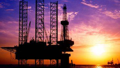 تصویر قیمت نفت کاهش یافت/ هر بشکه برنت ۴۱.۵ دلار