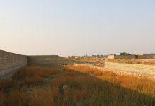 Photo of متوسط قیمت زمین در بهار ۹۹ اعلام شد