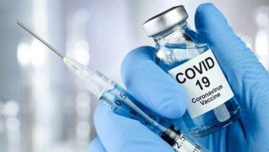 تصویر واکسن آنفلوانزا وارد انبارهای شرکت های پخش دارو شده است