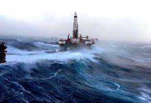 Photo of قیمت نفت پس از جهش ۵ درصدی دیشب یک درصد سقوط کرد