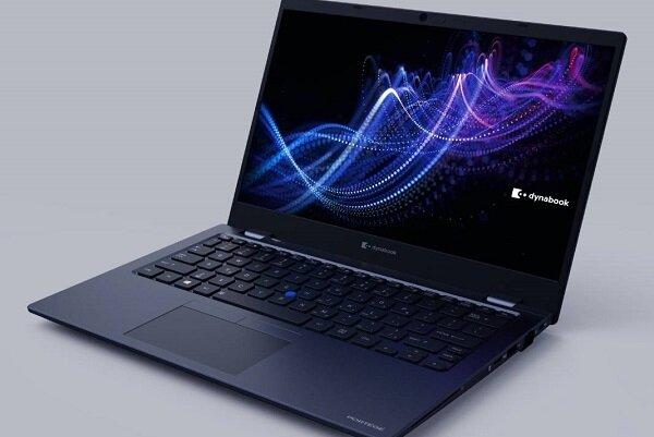 تولید لپ تاپ ۹۰۰ گرمی با ۴۸ گیگابایت رم