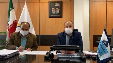 Photo of مدیرعامل شرکت مترو منطقه اصفهان مطرح کرد: