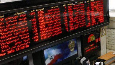 Photo of اولین بار نیست که بورس اصلاح قیمت میکند/ کسانی که سهمهایشان را فروختند افسوس خوردند