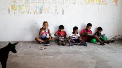Photo of فقر مطلق ۱۷۶میلیون نفر دیگر بعد از پاندمی کرونا