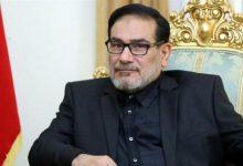 تصویر شهادت سردار خدادی سند دیگری بر مظلومیت و ایستادگی ملت ایران است