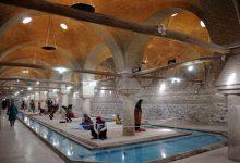 تصویر بازدید از موزههای استان زنجان در روز جهانی گردشگری رایگان است