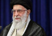 Photo of سخنرانی رهبر معظم انقلاب فردا به صورت زنده پخش خواهد شد