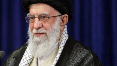 تصویر سخنرانی رهبر معظم انقلاب فردا به صورت زنده پخش خواهد شد