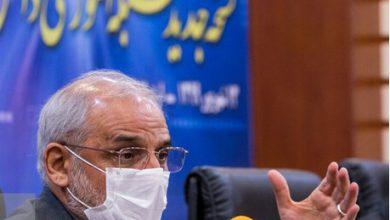 Photo of بارگذاری حضور و غیاب و محتوای کتب درسی در شبکه شاد