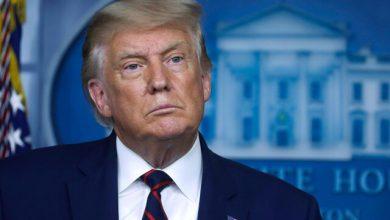 Photo of ترامپ: در عرض یک ماه با ایران توافق میکنم