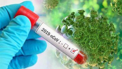تصویر جزئیات خرید واکسن کووید ۱۹/ دستور وزیر برای تامین ارز
