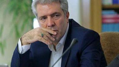 Photo of جلسه با وزیر بهداشت برای رفع محدودیتهای سفر
