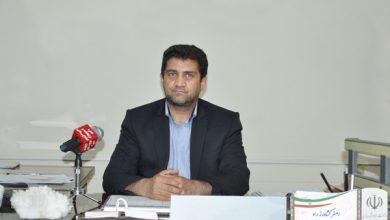 تصویر جلسه هماهنگی وبررسی مشکلات طرح اقدام ملی مسکن استان اصفهان برگزار شد.