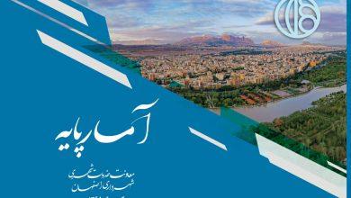 Photo of معاون خدمات شهری شهرداری اصفهان
