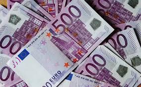 Photo of یک میلیارد یورو کرونا کجاست؟/ کادر درمان منتظرند!