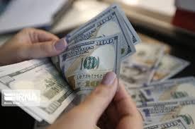 Photo of کاهش قیمت ارز با ابتکار عمل بانک مرکزی
