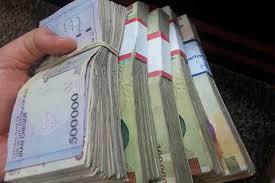 تصویر کفایت نقدینگی بازار در هفته منتهی به ۲۶ شهریور