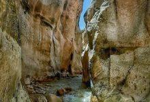 Photo of ثبت ۳ اثر طبیعی آذربایجان شرقی در فهرست آثار ملی