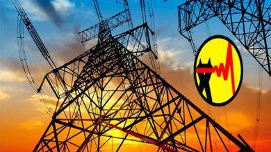 تصویر مصرف برق خانگی درنقاط ایران متفاوت است