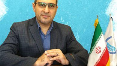 تصویر راه اندازی سامانه اطلس در شرکت آبفا استان اصفهان