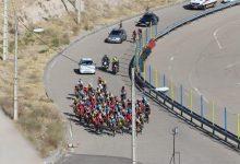 تصویر رای دوچرخه سواران خاطی لیگ برتر صادر شد