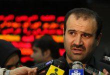 تصویر تدابیر سازمان بورس برای کنترل بازار سهام