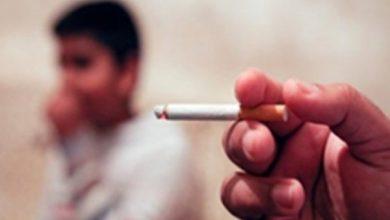 تصویر چه کسانی از بازی با آمار سیگار قاچاق سود می برند