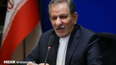 تصویر اصحاب فرهنگ و هنر در ایران مظلوم هستند/دولت با محدودیت های فراوانی در بخش بودجه روبرو است