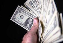 تصویر نیمی از منابع ارز ترجیحی از ذخایر بانک مرکزی تامین شده است