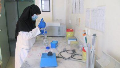 تصویر ماهیت دقیق ویروس کرونا در ایران شناسایی شد