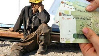 تصویر مزد منطقهای به منزله استثمار کارگر است