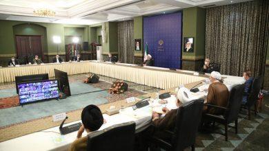 تصویر دولت مصوبه تعیین تکلیف تجهیزات استخراج رمز ارز را اصلاح کرد