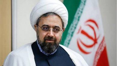 تصویر اجرای طرح ملی «ایران قوی» در هفته دفاع مقدس تا ایامالله دهه فجر