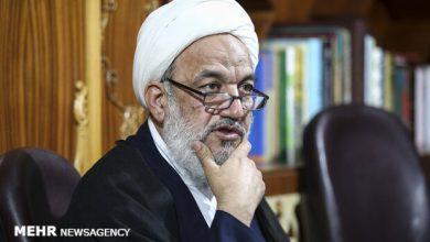 تصویر فراکسیون سیاسی جدید تشکیل نمیدهیم/ نظارت مجلس بیش از تقنین باشد