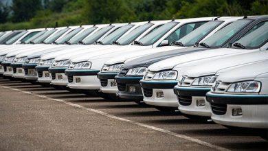 تصویر قیمتگذاری خودرو توسط سازمان حمایت منتظر رای شورای سران قوا